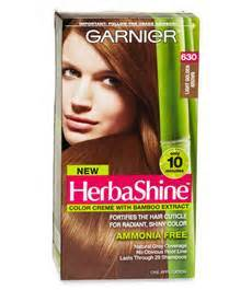 what does demi permanent hair color best demi permanent hair color brands brown hairs