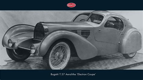 bugatti history bugatti 57 a 233 rolithe history photos on better parts ltd