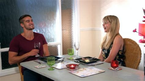 dating dinner dinner date why you should be den of
