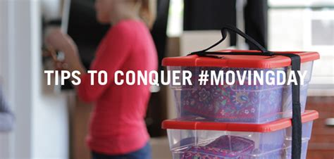 Corporate Giveaways And Office Solutions 2014 - velcro 174 brand s tips for conquering moving day
