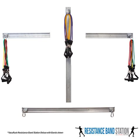 resistor band system resistor band system 28 images rhinoboss resistance band system wants to be your home comes