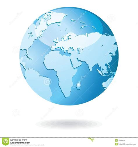 world usa map swf globe maps vector 28 images world map vector 171 frpic world map globe stock vector image