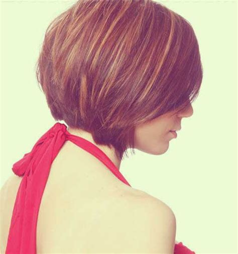 medium tapeted haircuts short tapered haircuts for women hairs picture gallery