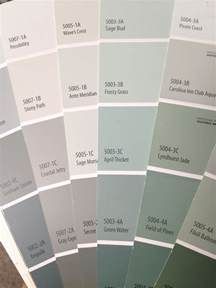 valspar interior paint colors valspar great colors but poor quality paint decorating