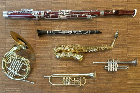 baltimore md musical instruments greenmount loan jewelry