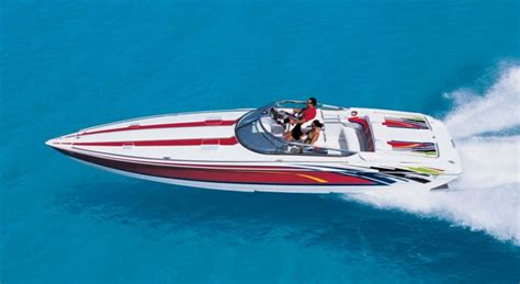 formula boats imron research 2012 formula boats 353 fas3tech on iboats
