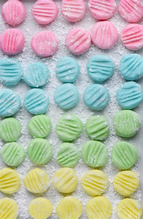Cheese Mints For Baby Shower by The Best Cheese Mints On Timeout