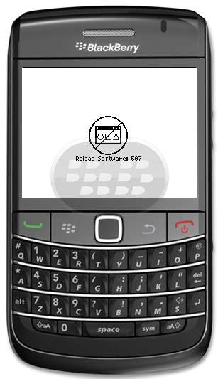 blackberry reset error 200 blog archives elegantdevelopers