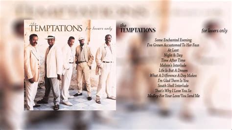 the temptations free mp download the temptations for lovers only album mix mp3 1 39 mb