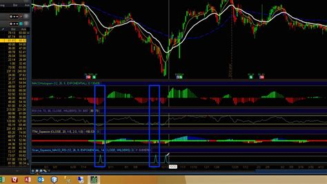 td ameritrade sink or swim thinkorswim scan macd rsi squeeze