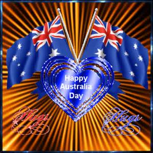 g day australia free australia day ecards greeting cards 123 greetings