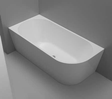 millennium tapware bathtubs kiato