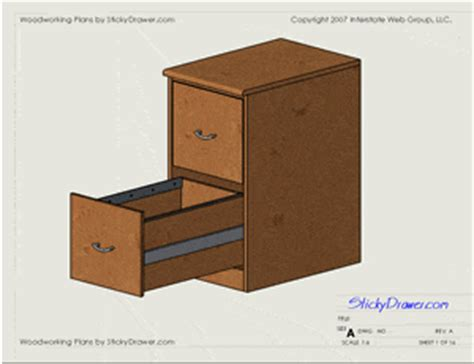 File Cabinet Plans by Pdf Diy Wood Filing Cabinet Plans Wood Home Depot