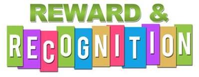 search photos rewards