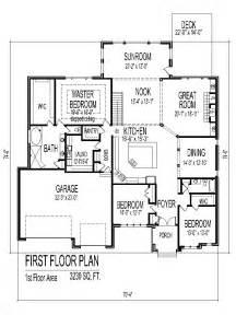 3 car garage building plans 3 bedroom house plans with car garage best house design