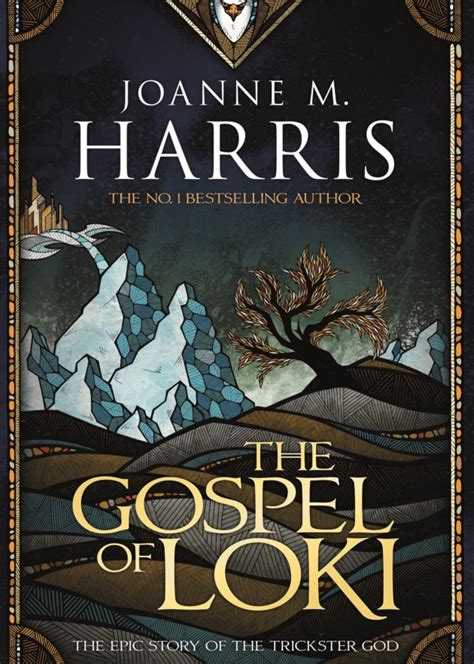 gospel and for generation now books book review the gospel of loki reviews the comet
