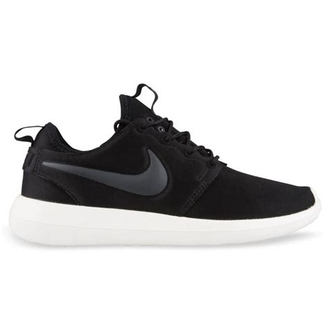 Nike Roshe Two Import nike roshe two womens black anthracite sail hype dc