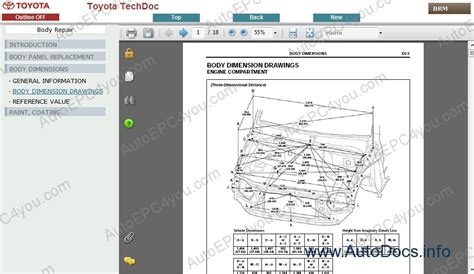 toyota vellfire wiring diagram free wiring