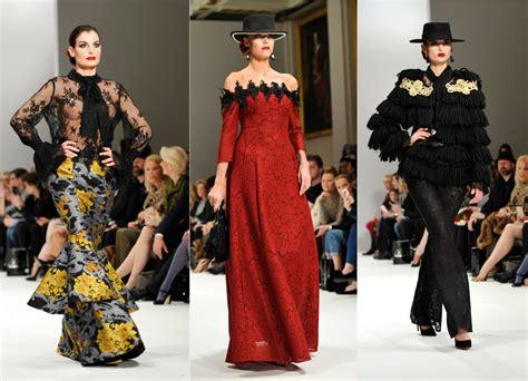 spanish style clothes modern spanish clothing www pixshark com images