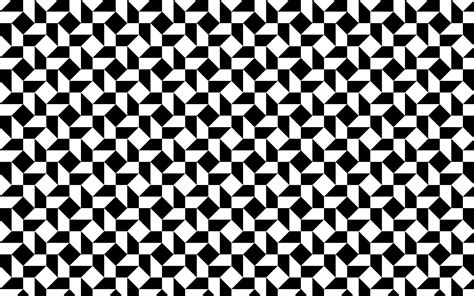 checker pattern png clipart seamless abstract checkerboard pattern