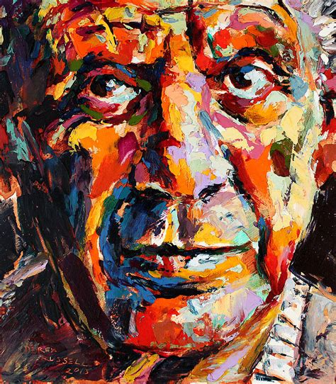 picasso paintings originals for sale pablo picasso painting by derek