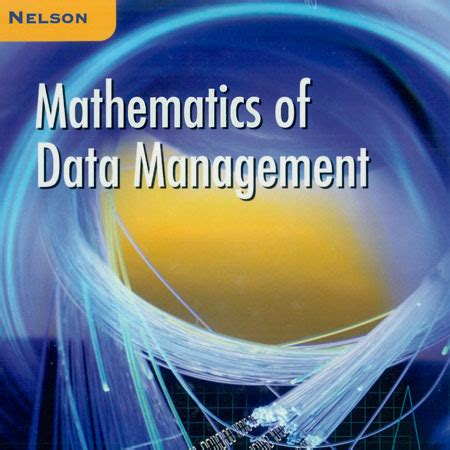 weight management textbook canada eschool mdm4u textbook mathematics of data