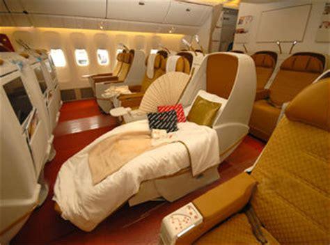 international business cheap flights international