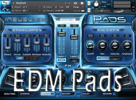 kontakt 5 full version download edm pads for kontakt 5 5 full version 25 insusurro ltd