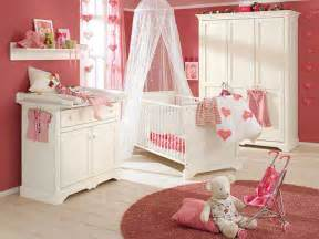Baby Bedroom Decorating Ideas Pics Photos Fun Baby Room Decorating Ideas