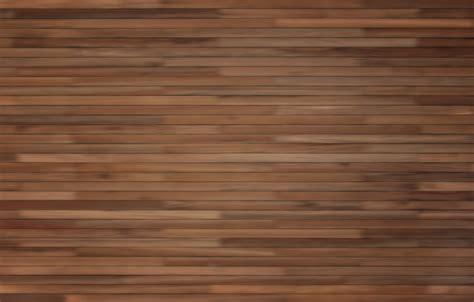 devanna beige floor imagenes wall обои дерево доски текстура паркет wood textures картинки на рабочий стол раздел текстуры