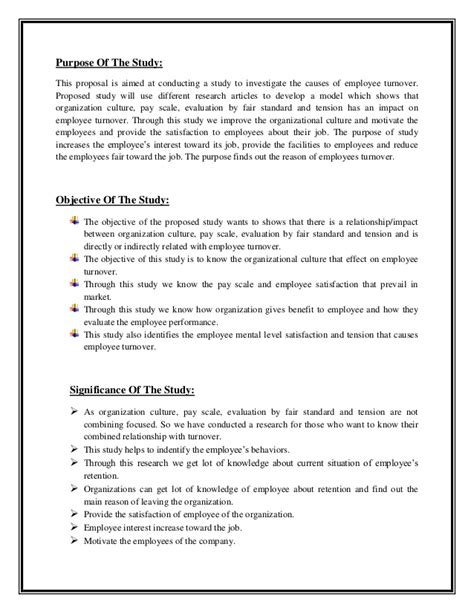 dissertation on employee retention dissertation employee retention get a custom