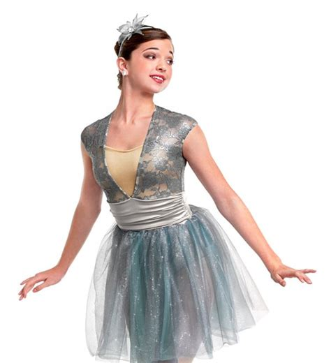 dance costumes curtain call 1000 images about dds on pinterest revolutions recital