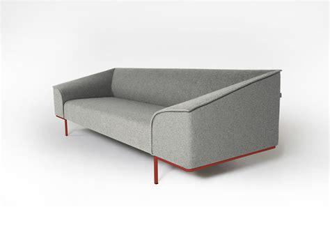 contour sofa contour entry if world design guide