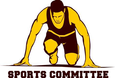 sports logo design png sports logo vector by vijay555 on deviantart