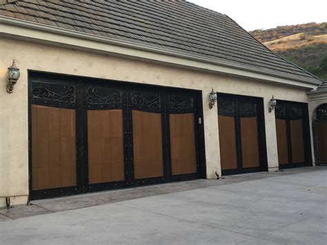 Garage Doors Orange County Ca by Garage Door Repairs In Area Decor23