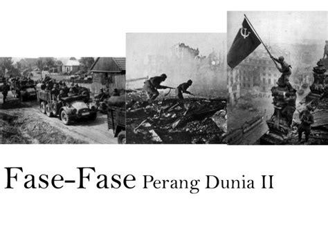 rekomendasi film perang dunia film perang dunia ke 2 jerman perang dunia ii