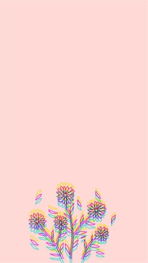 love aesthetic images im  meee pink wallpaper iphone aesthetic iphone