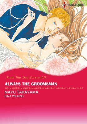 Always The Groomsman by Always The Groomsman From This Day Forward 2 Mayu