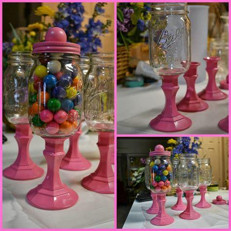 themes in the glass jar mason candy jars diy crafty ideas pinterest jar
