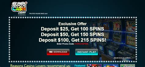 Games To Win Money - 10 best online casino games to win money