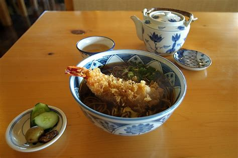 Japanese Food Culture Essay by Japanese Food And Cooking Japan Module