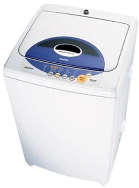 Mesin Cuci Lg 1 Tabung Otomatis elektronik jenis mesin cuci dan servis