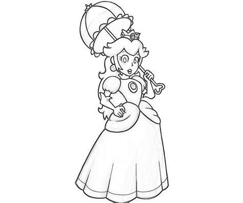 mario coloring pages princess mario bros coloring pages coloring home