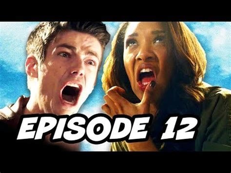 dramacool untouchable ep 10 the flash episode 12 full the flash 3x12 extended promo