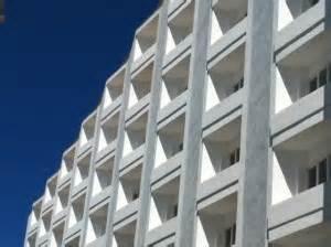 alquiler apartamentos formentera particulares las inmobiliarias se rebelan contra la prohibici 243 n de