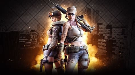 wallpaper laptop point blank pack de wallpaper point blank full hd vandercivxs