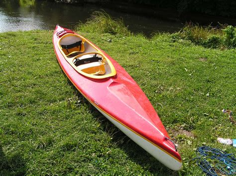 boat spanish definition kayak wiktionary