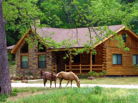 Brazos River Cabin Rentals by Brazos Bluffs Ranch Beautiful Home On 300 Vrbo