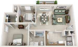 2 bedroom apartments murfreesboro tn two bedroom floor plans charleston hall apartments murfreesboro tennessee apartment homes