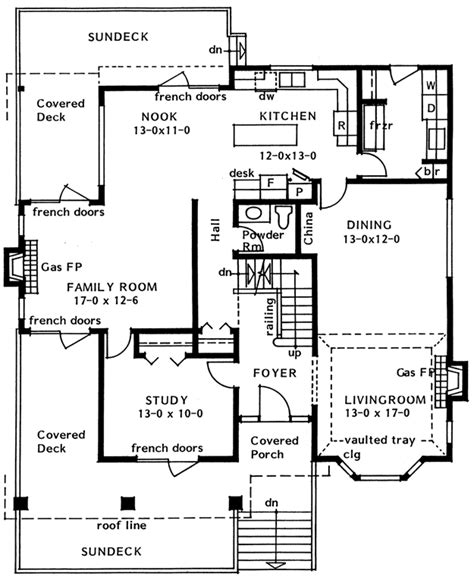 floor plan book house plans home plans and floor plans from ultimate plans